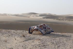 desert 2 small