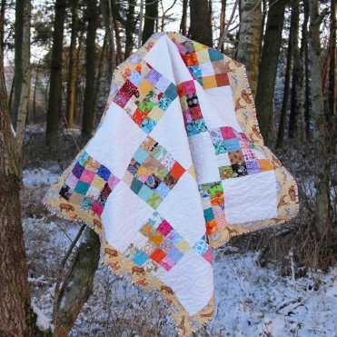 etsy quilts 001