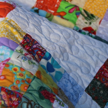 etsy quilts 005