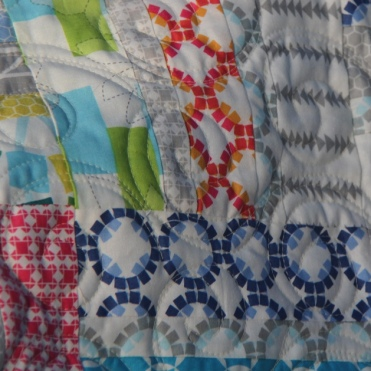 etsy quilts 006