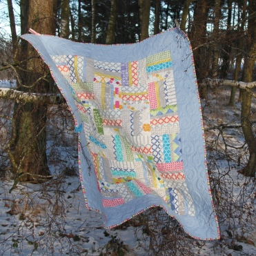 etsy quilts 010
