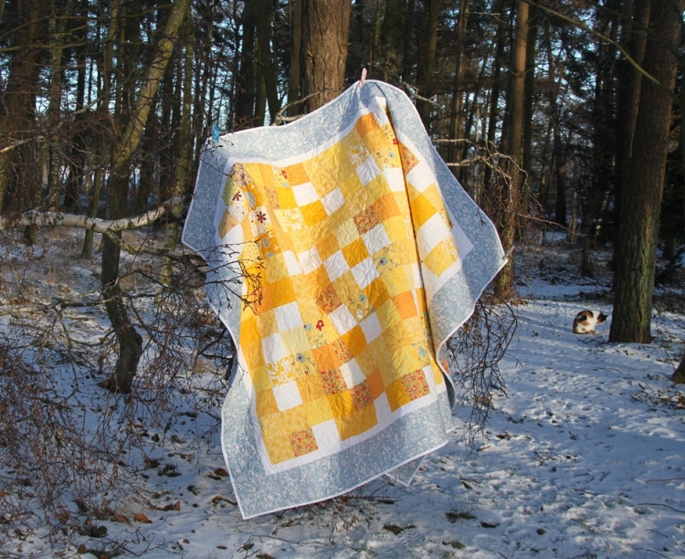 etsy quilts 011