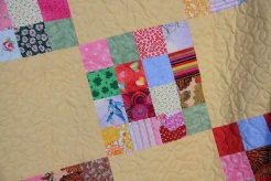 etsy quilts 023