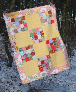etsy quilts 025