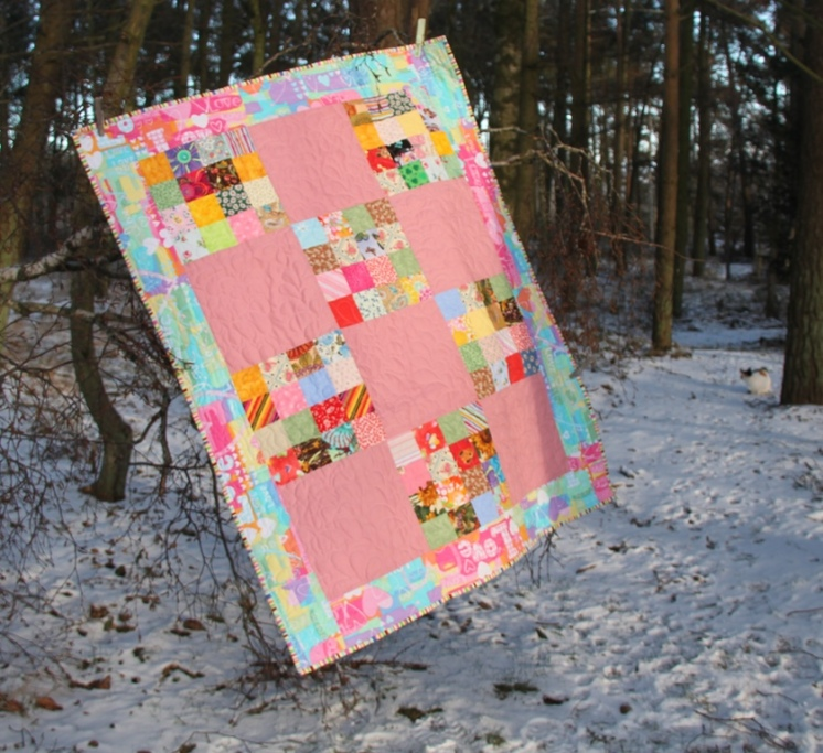 etsy quilts 026