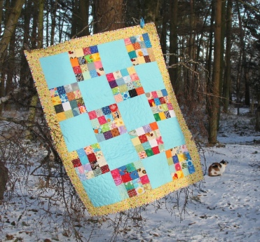 etsy quilts 037