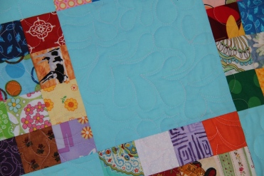 etsy quilts 041