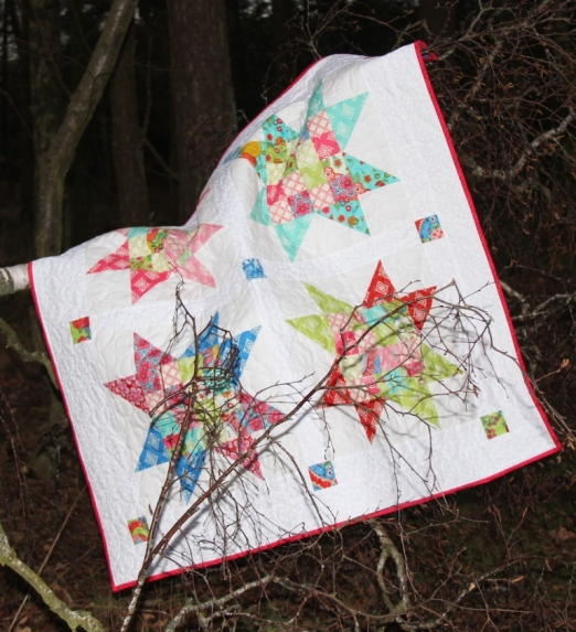 ETSY QUILTS 1 021