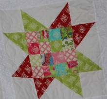 ETSY QUILTS 1 023