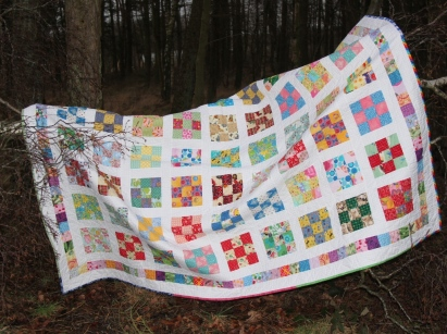 ETSY QUILTS 1 044