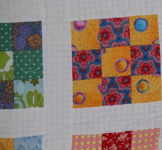 ETSY QUILTS 1 045